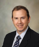 Andrew Feldman, M.D., Department of Pathology and Laboratory Medicine author on the paper