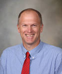 David Barnidge, Ph.D.