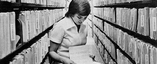nformation from Mayo medical records is the foundation of the Rochester Project.