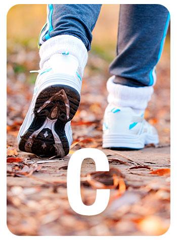 c-front
