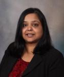Mamta Gupta, Ph.D.