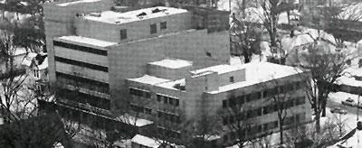 1952MedicalScience