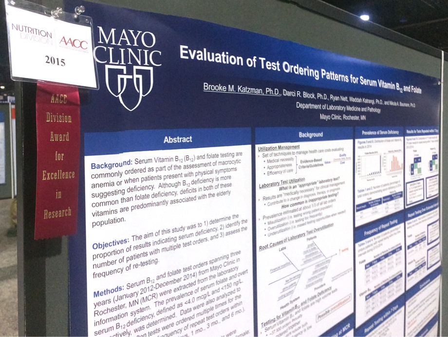 aacc-poster