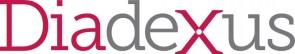 new Diadexus Logo