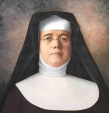 Sister Joseph Dempsey