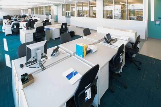 sdsc-officespace