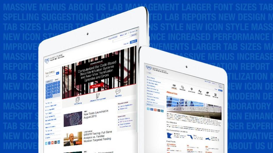 webfeatures-960x540