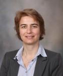 Anja Roden, M.D.