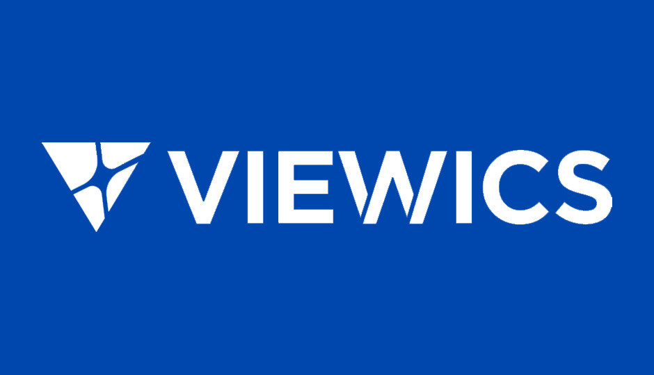 viewics-feature