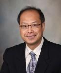 Dong Chen, M.D.