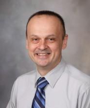 Dragan Jevremovic, M.D.
