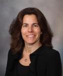 Ellen McPhail, M.D.