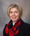 Patricia Pellikka, M.D.