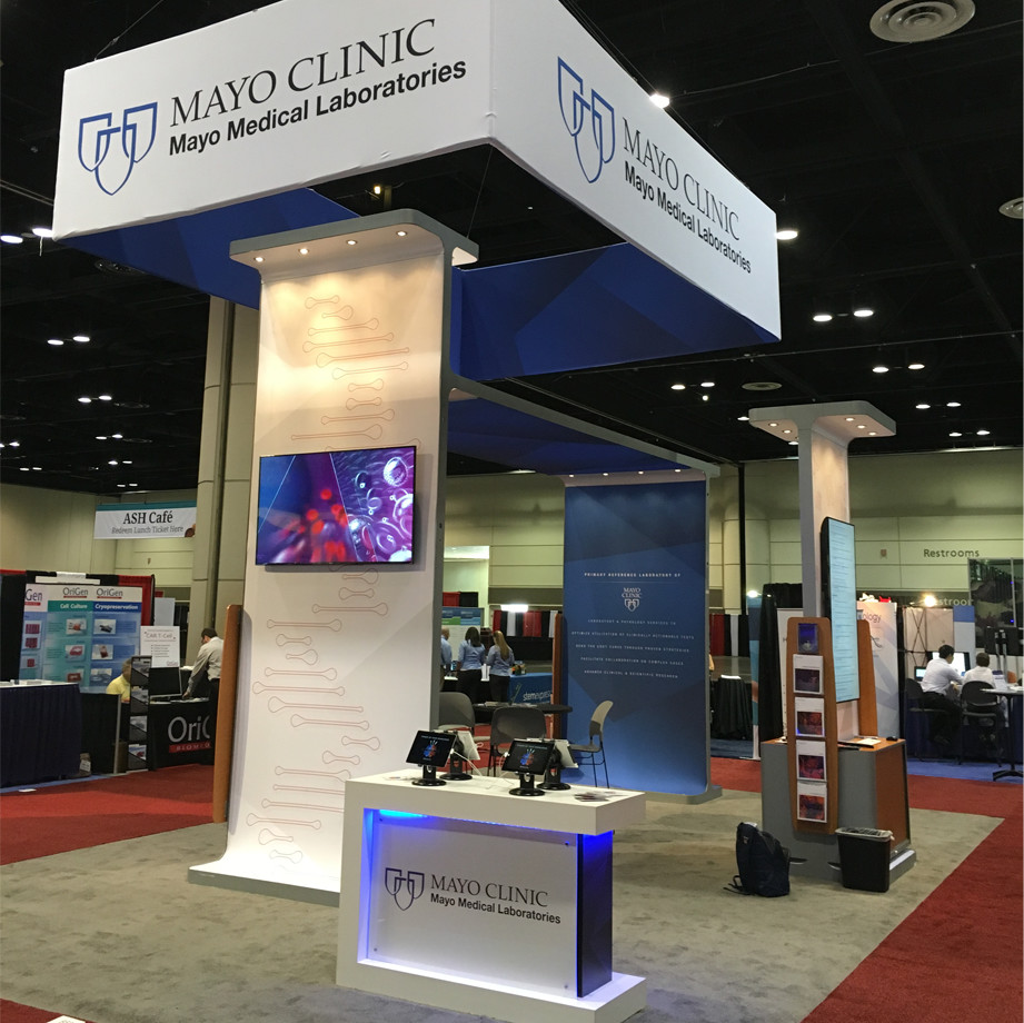 ash2015-sat-booth
