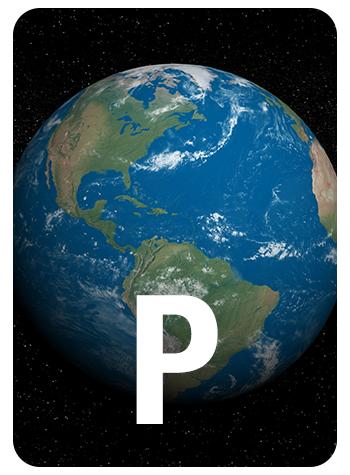 p-front
