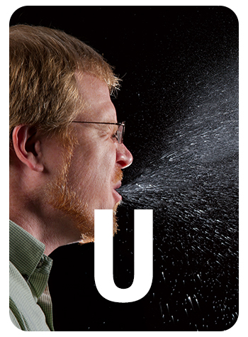 u-front