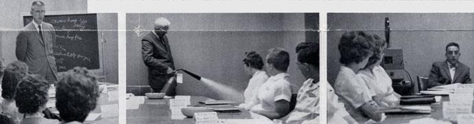 1960Orientation3