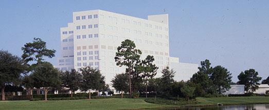 1991FloridaCampus