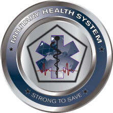 Military_Health_System