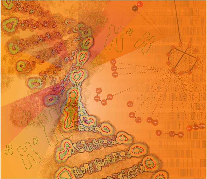 Next-gen-sequencing