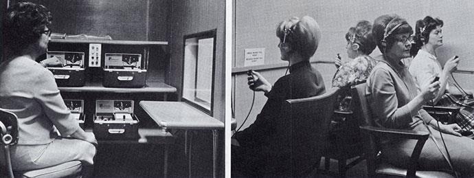 Audiology690