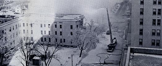 DamonFire1961