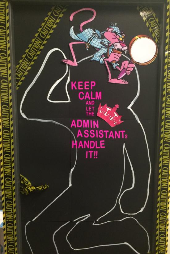 admin-asst-door