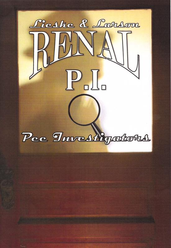 renal-lab