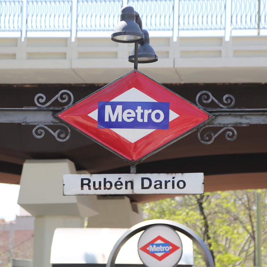 surgpath16-metro