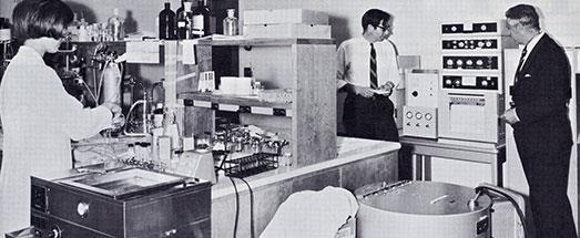 1967GIHofmanSummerskill
