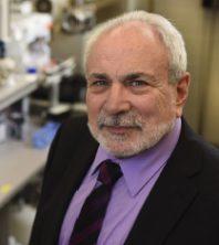 Allan Jaffe, M.D. Mayo Clinic Cardiologist