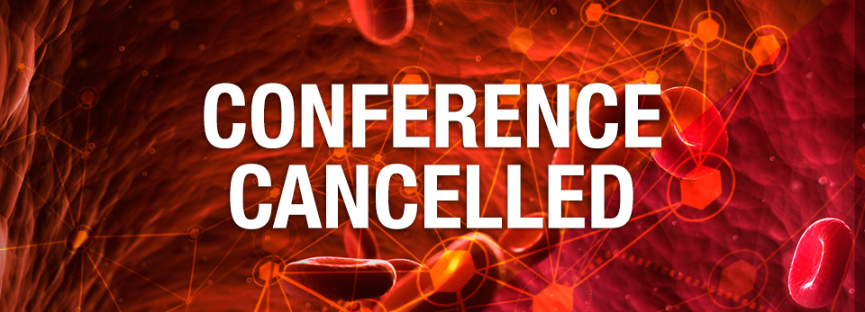 2016 Coagulation Testing Quality Conference and Case-Based Workshop - CANCELLED