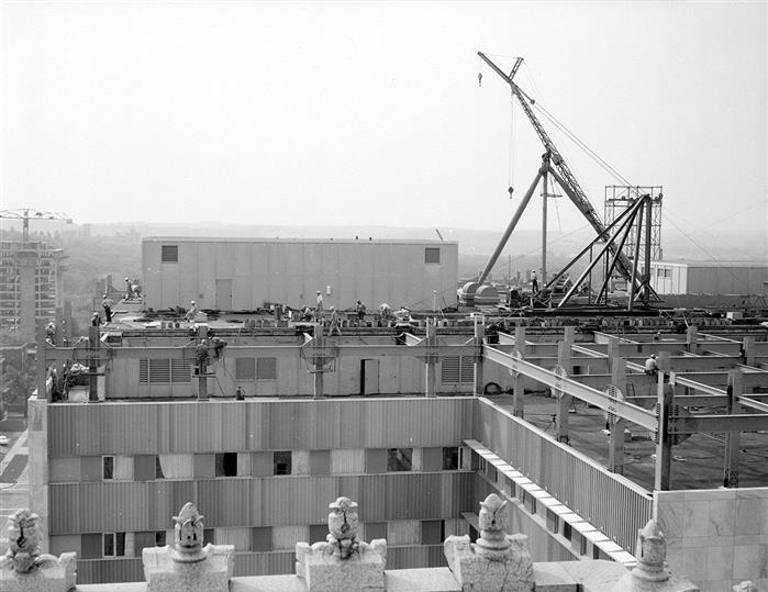 potw1966mayobuildingconstruction