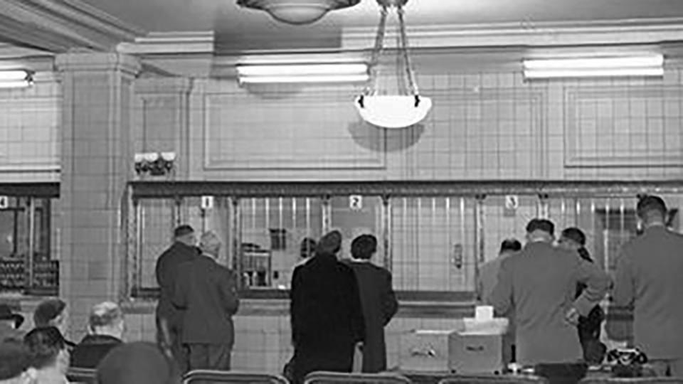 1953patientregistration