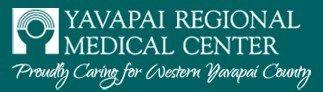 yavapai_regional_medical_center