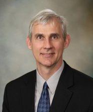 Dr. Christopher Klein, M.D.
