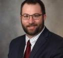 Jeff Meeusen, Ph.D. (@jeffmeeusen)