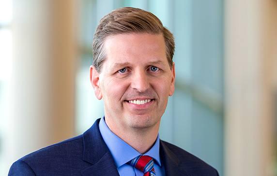 Arizona Accelerates Progress With New CEO