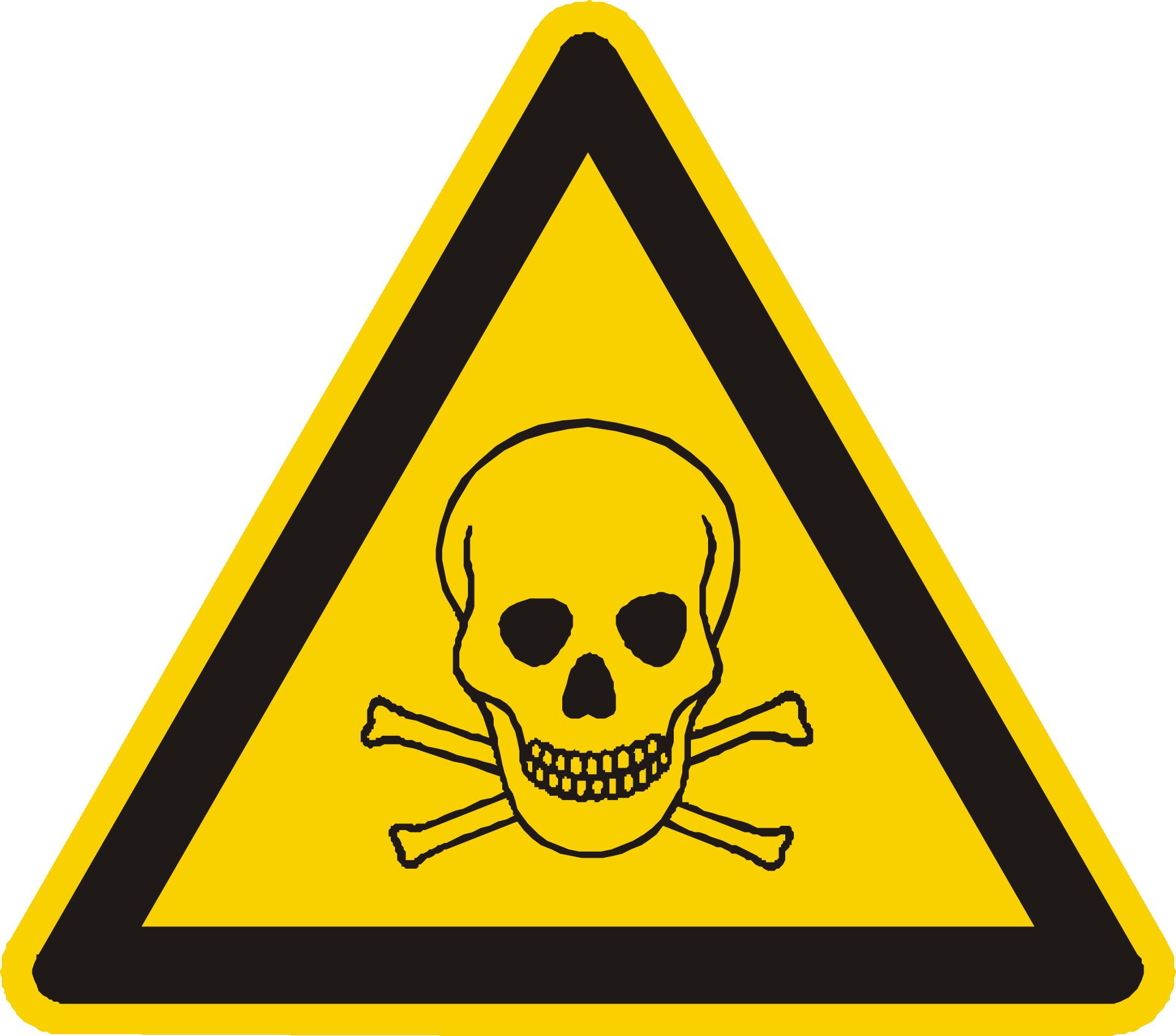 poison-98648