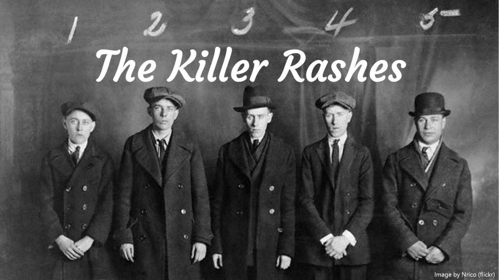 killerrashes
