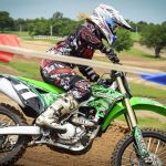 Really, how dangerous can it be? Motocross injuries in the emergency department
