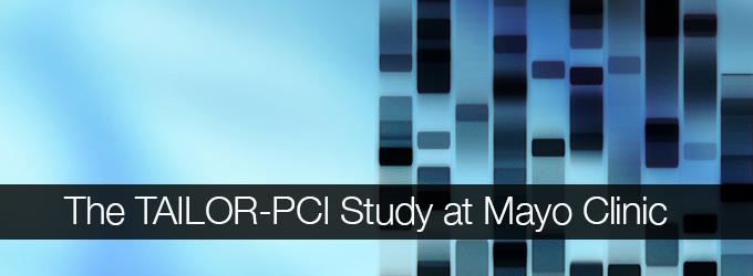 TAILOR-PCI Study