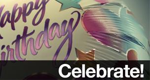 IM Clinic Anniversary