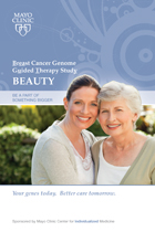 Download the BEAUTY brochure for patients and providers