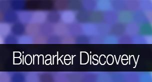 Biomarker Discovery Program