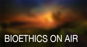 Bioethics_BlogPost
