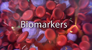 CIMBlog_Biomarkers