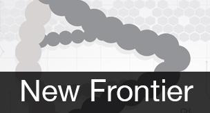 Genomics: The New Frontier