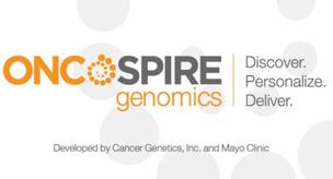 Oncospire Genomcs