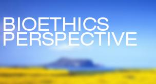 Bioethics Perspective